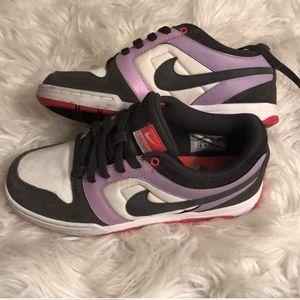 Nike Air women's shoes